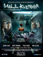 Mall Klender (2014) [Vose]