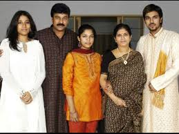 Chiranjeevi, Biography, Profile, Age, Biodata, Family , Wife, Son, Daughter, Father, Mother, Children, Marriage Photos.