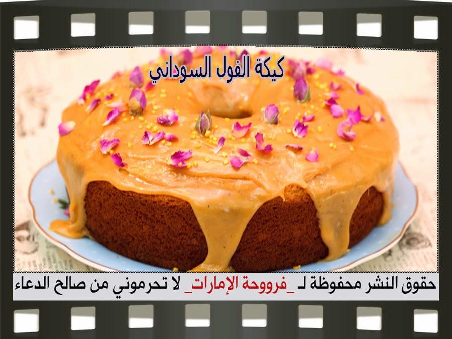 http://3.bp.blogspot.com/-RqelYLqWRck/VE4yDK3TFvI/AAAAAAAABds/EPK9PafhicY/s1600/1.jpg