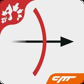 Download Game Arrow.io v1.0.48 Mod Apk Terbaru Money + Unlocked