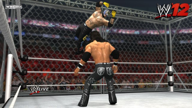 wwe pc game free download full version for windows 7