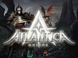 5 Game Online Terpopuler di Indonesia, Game Online Populer, Game Online Populer di Indonesia
