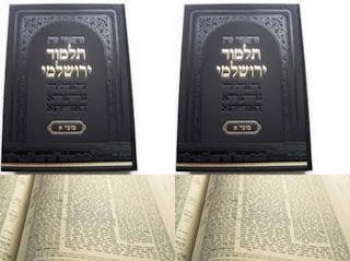 https://www.radioislam.org/islam/french/livres/Talmud-demasque-Pranaitis.pdf