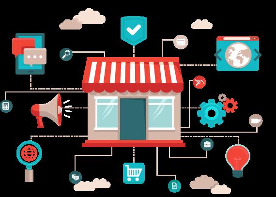 eCommerce Hosting Tips & Tricks