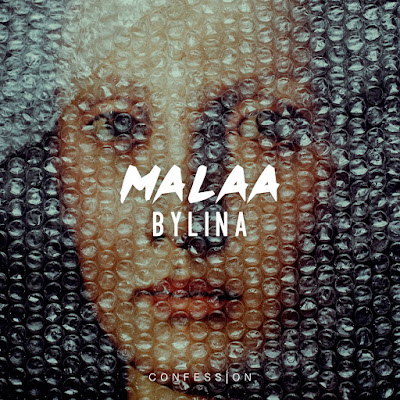 "Malaa Releases New Single ""Bylina"""