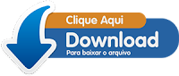 https://www.mediafire.com/file/ai28b59xlc1mzec/M%E1rio_GR_-_Palestra_01_%28Prod._Bip_Ross%29.mp3/file