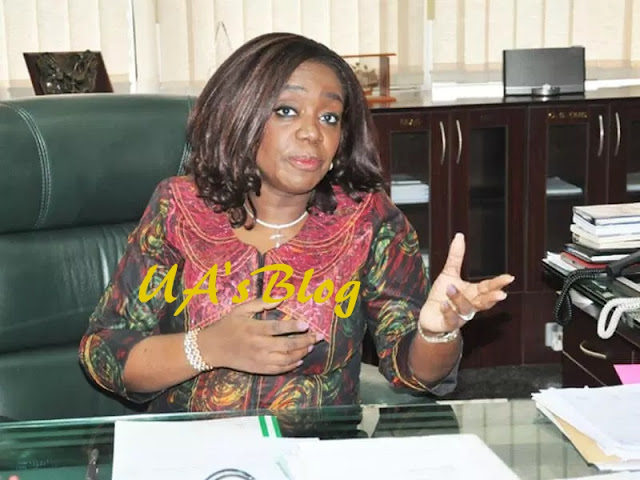 FAAC deadlock: Buhari wades into row between NNPC and governors