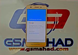 BYPASS GOOGLE ACCOUNT ANY PHONE ALL FILE DOWNLOAD