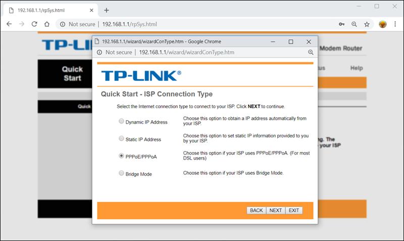 tp-link-شرح