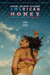 American Honey (2016) BRRip 720p RETAiL Vidio21