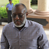 Supreme court rejects Olisa Metuh's appeal