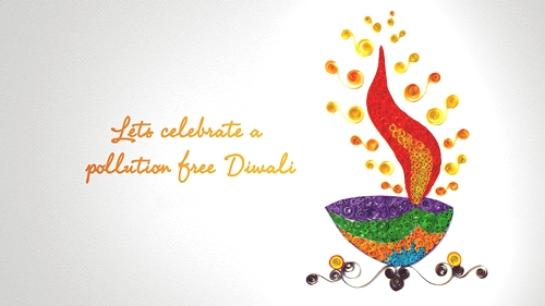 happy diwali images galleries in gif, png and jpeg format for download
