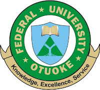 FUOTUOKE 2017/2018 ADMISSION LIST IS OUT | CHECK YOUR ADMISSION STATUS NOW