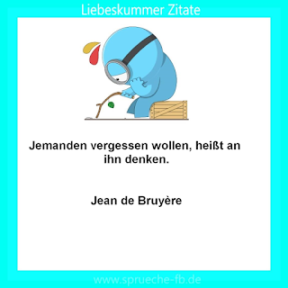 Jean de Bruyère