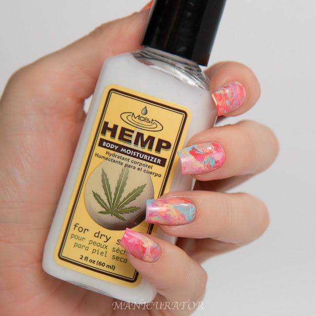 Sally-Beauty-Moist-Hemp-Moisturizer-Hand-Care