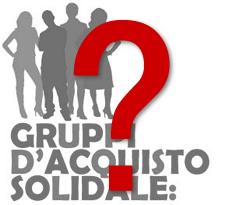 Soldi e risparmio di denaro con i Gruppi di Acquisto Solidale