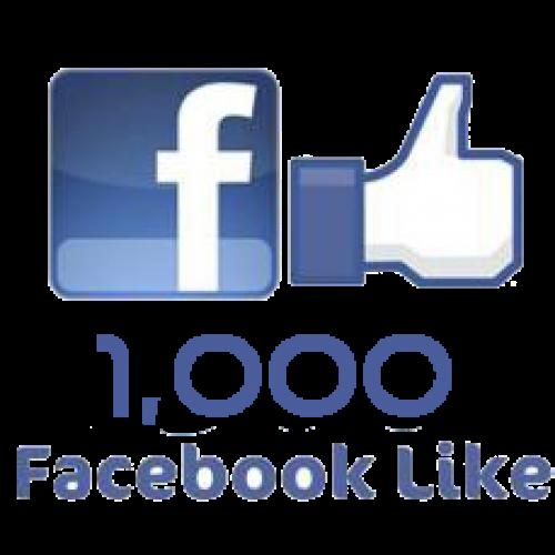 Facebook script auto Like Page
