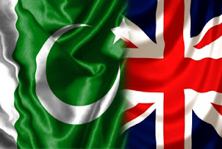 British MPs criticise UK aid to Pakistan