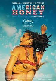 American Honey streaming VF film complet (HD)