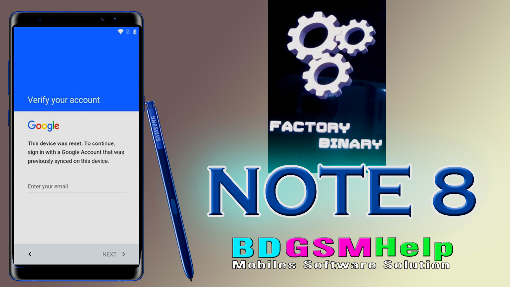 Download Gsm 8 Sm-n950u Bd Note Firmware Galaxy Combination Help