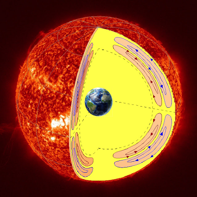Strange Hole In Earth Sun Appears, Is It Hollow With A Planet Or Planets Within? Hollow%2Bsun%252C%2Bscott%2Bwaring%252C%2Bnobel%2Bprize%252C%2Btheory%252C%2Bnews%252C%2Bodd%2Bstrange%252C%2BUFO%252C%2BUFOs%2Bsighting%252C%2Bsightings%252C%2Balien%252C%2Baliens%252C%2BET%252C%2Bspace%252C%2Bastronomy%252C%2B