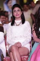 Pragya sizzling at Vangaveeti Audio Launch HeyAndhra