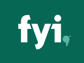 Watch fyi on Roku