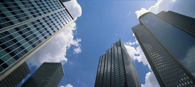 Sociedades y Derecho mercantil