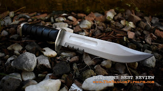 sharpens best knife sharpener review the random firearm