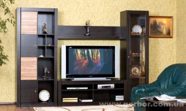 Кухонная мебель Севастополь