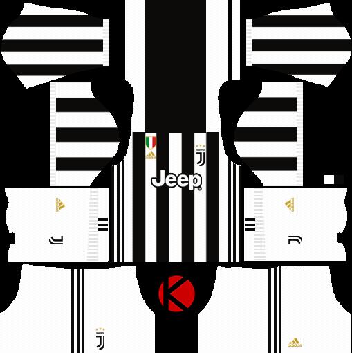 d129f37307f dls 18 kit juventus kuchalana juventus kits 2017 2018 league soccer  kuchalana