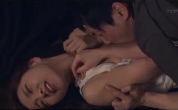 Film Bokep Jepang Di Perkosa Om