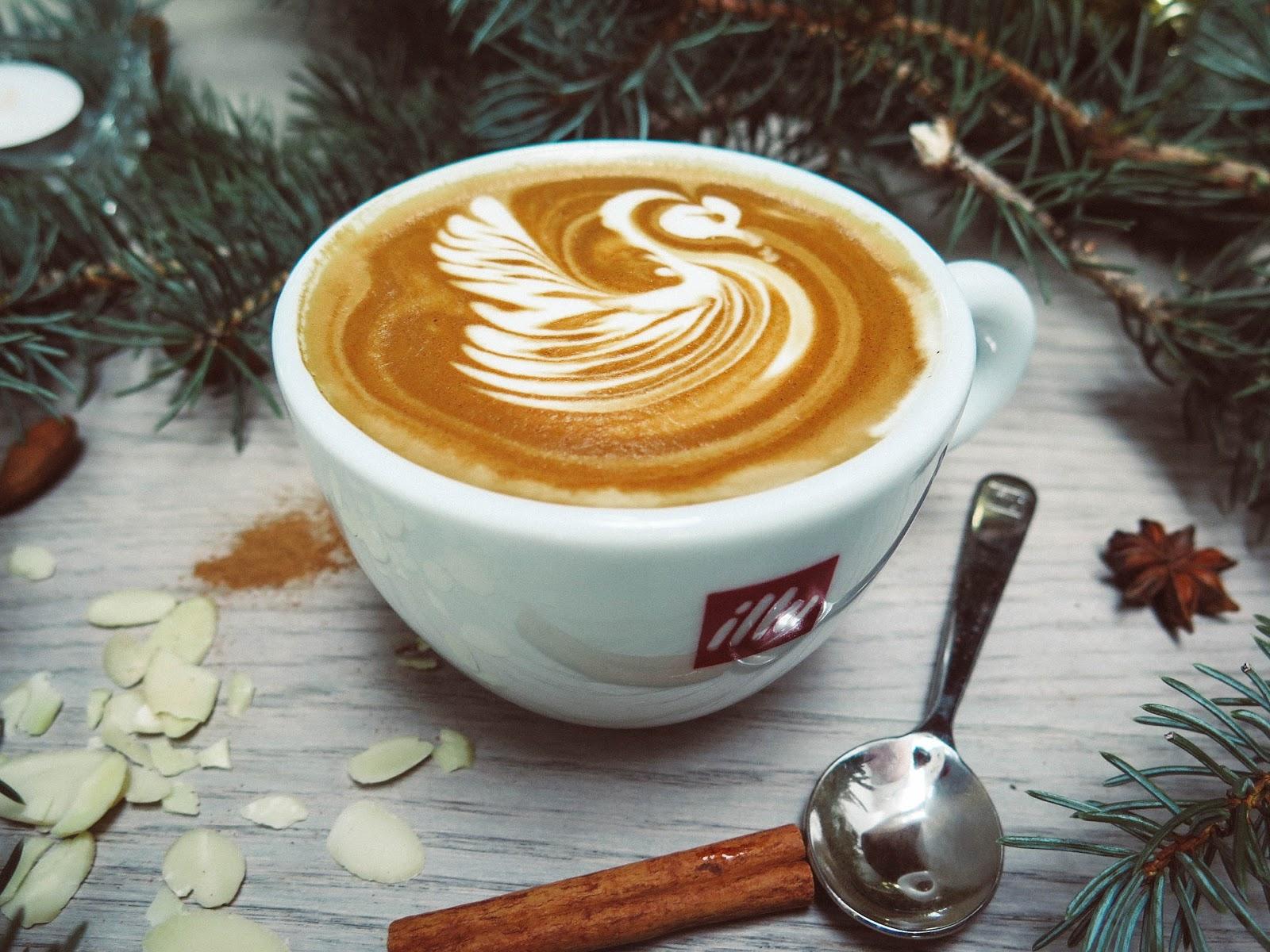 Resep Kopi Ala Cafe Resto