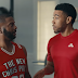Alfonso Ribiero impersonates Chris Paul in new State Farm commercials