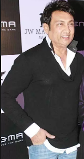 Shekhar Suman's son,wife,comedy show,son of shekhar suman,son name,movies and tv shows,biography,interview,lost his son,shekhar suman on kangana,son death