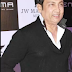 Shekhar Suman age, son name, wife, family, biography, lost his son, death, movies and tv shows, interview, kangana, comedy show, house