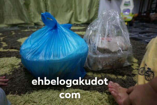 seafood,shellout,food delivery kuantan,makanan