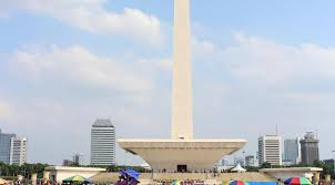 http://www.golden-holidays.info/2016/01/monas-beautyfull-place-at-jakarta.html
