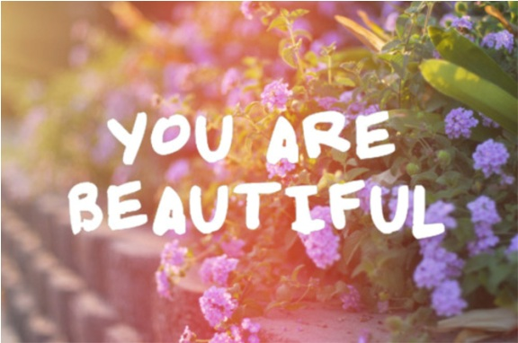 bagaimana sset kecantikan shaklee