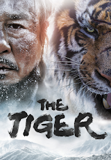 The Tiger: An Old Hunter's Tale (2015) [ ST ]