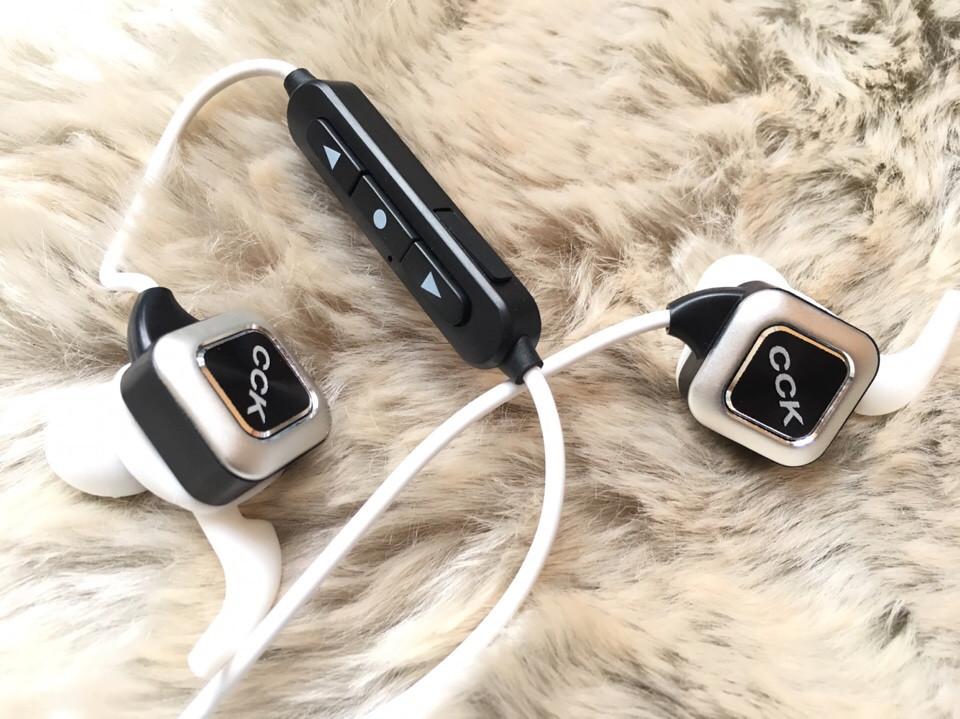 Tai nghe bluetooth Bluedio CCK Plus chính hãng giá sỉ và lẻ rẻ nhất 02350