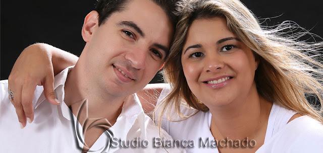 Fotos para noivos
