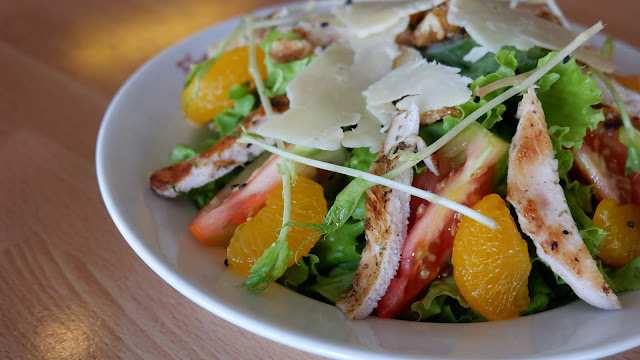 figaro salads best seller