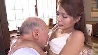 Phim sex Loạn Luân Bố chồng hiếp dâm nàng dâu trong ngày cưới Vietsub