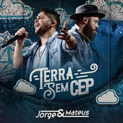 Música Trincadinho – Jorge e Mateus Mp3