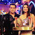 Who is the Winner of Bigg Boss 7