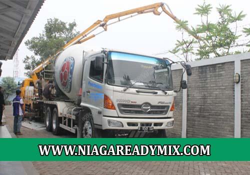 Image Result For Harga Cor Beton Jayamix Surabaya