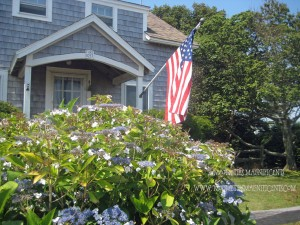 Block Island Bed and Breakfast Inns