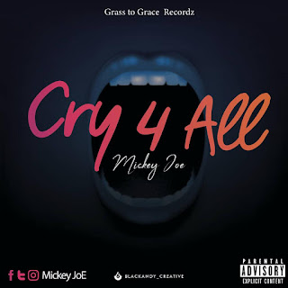 Music: MiCkY JoE Cray 4 All
