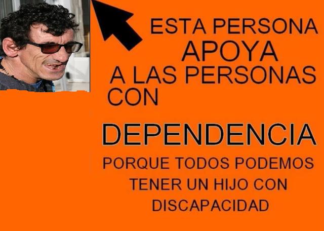 Dependencia & Dignidad